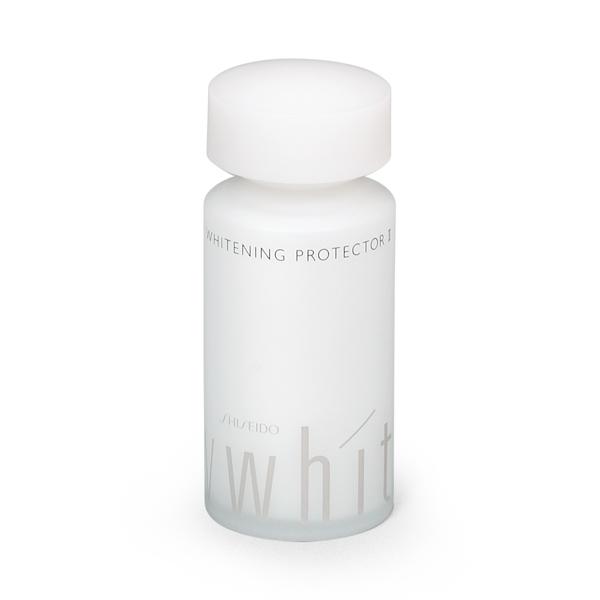 ホワイトニング プロテクター