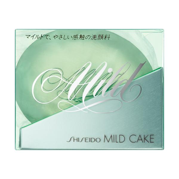 マイルドケーキ