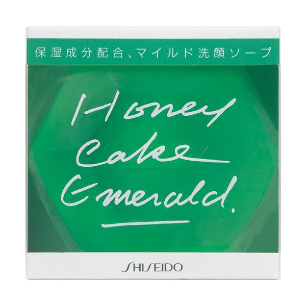 ホネケーキ(エメラルド)NA
