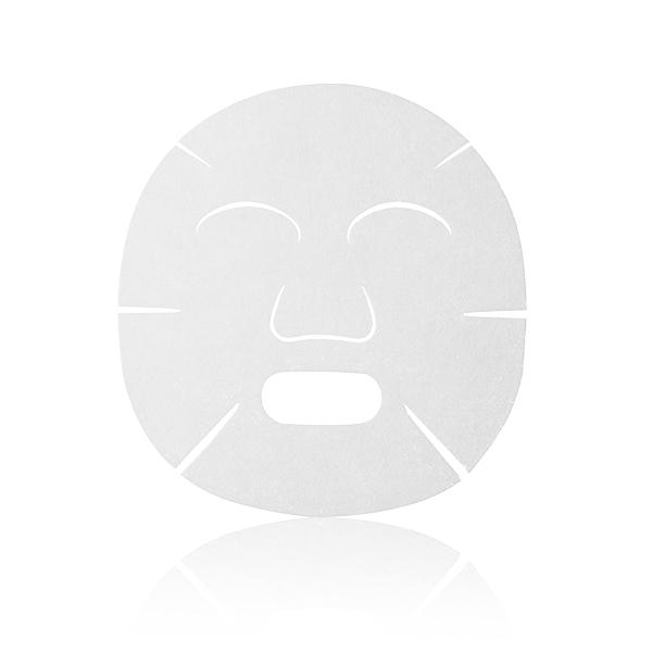 パーフェクトシルキーマスク