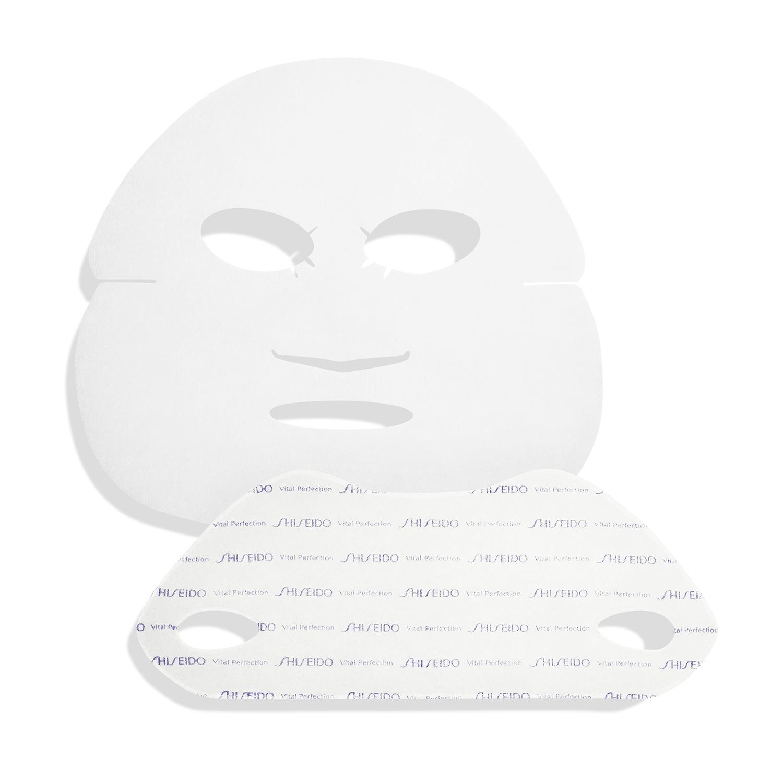 Lディファイン ラディアンス フェイスマスク
